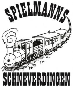 SMZ Logo